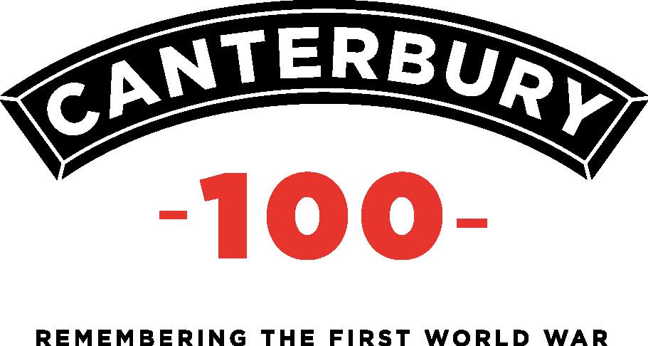 Canterbury100