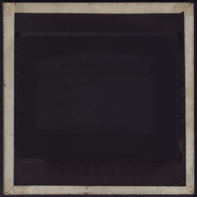 0056 Verso.jpg