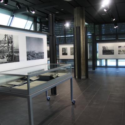 About Exhibition Installation.JPG