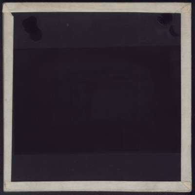 0061 Verso.jpg