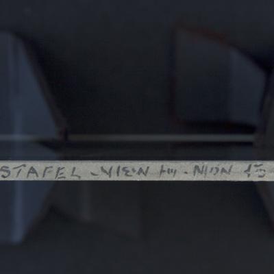 0071_Label.jpg