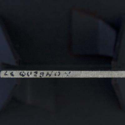 0055 Label.jpg