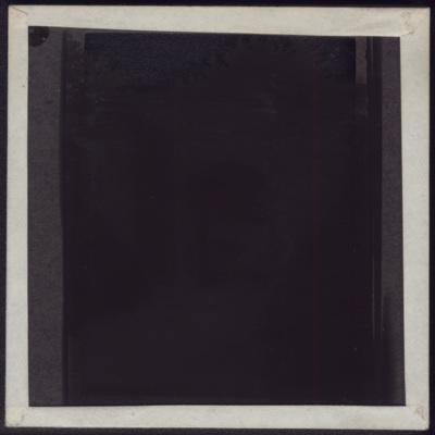 0060 Verso.jpg