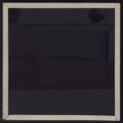 0082_Verso.jpg