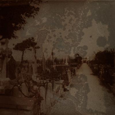 0087_Emulsion.jpg