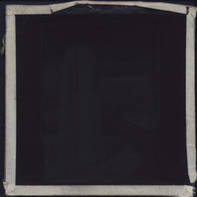 0020_Verso.jpg