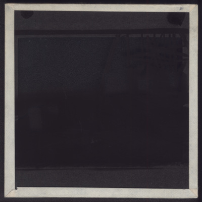 0074_Verso.jpg