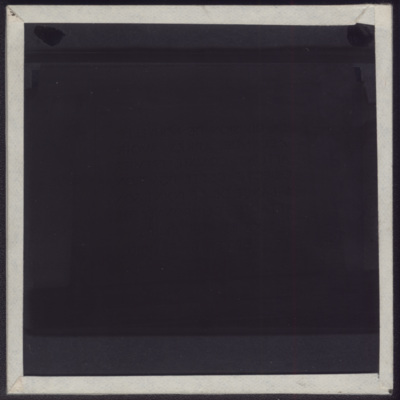 0075_Verso.jpg