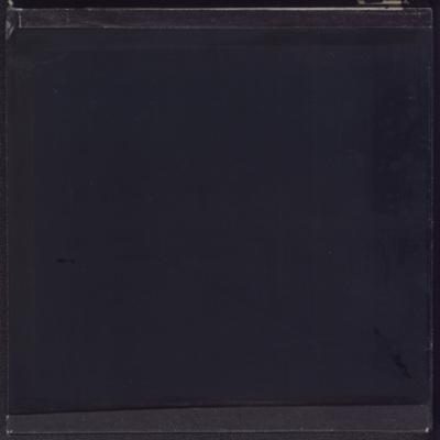 0078_Verso.jpg