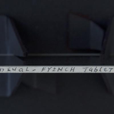 0075_Label.jpg