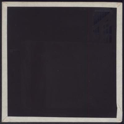 0054 Verso.jpg